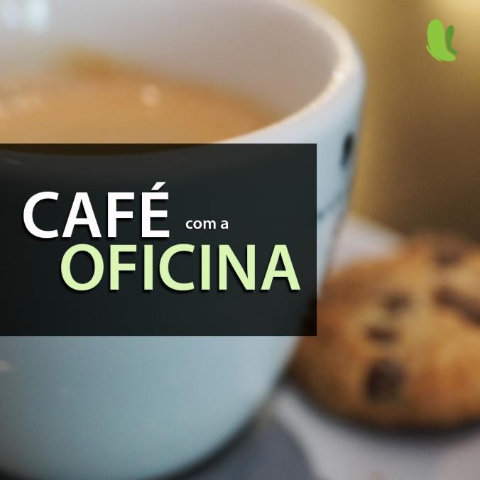 Post_CafeOficina