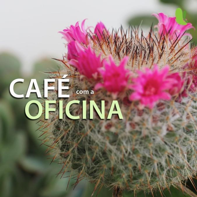 Post_CafeOficina_Cactus