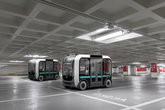 local-motors-olli-self-driving-vehicle-designboom-01-818x546